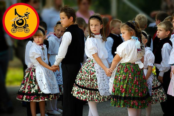 اطلاعات عمومي كشور مجارستان - تحصیل در مجارستان