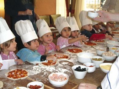 Happy Kids International Kindergarten