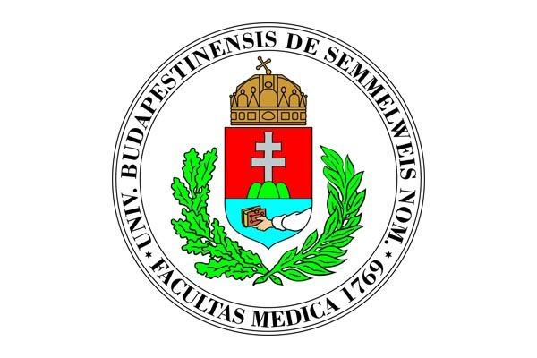 دانشگاه علوم پزشکي سملوايز مجارستان