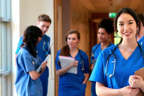 تحصیل در دندانپزشکی مجارستان