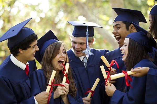 تحصیل در مجارستان کارشناسی ارشد