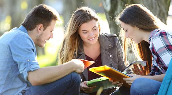 تحصیل در کانادا کارشناسی