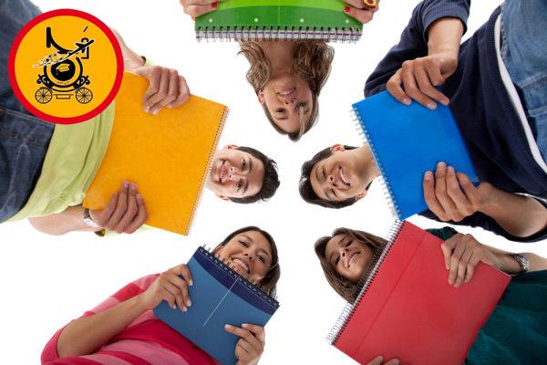 مدارس مجارستان