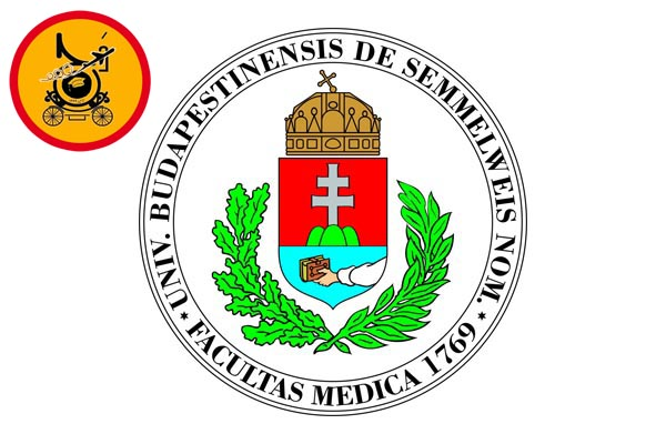 دانشگاه علوم پزشکی سملوایز مجارستان