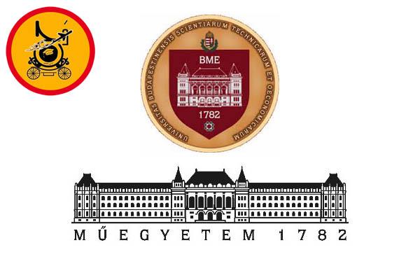 دانشگاه مهندسی بوداپست مجارستان