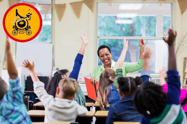 مدارس آمریکایی مجارستان