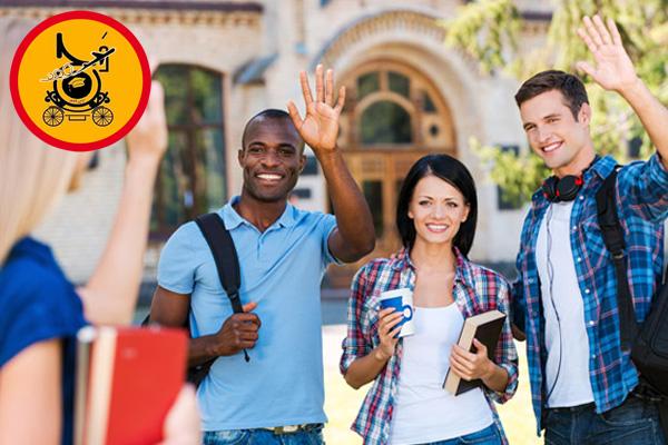 تحصیل در کالج های مجارستان